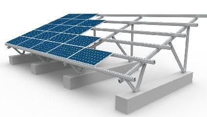Solar Invertors