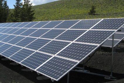 Solar Power suppliers