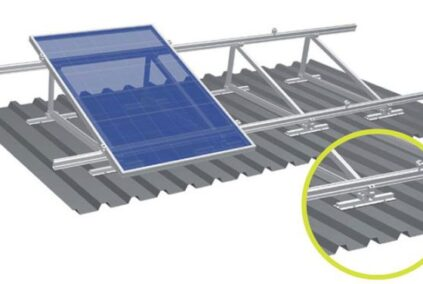 solar solar suppliers