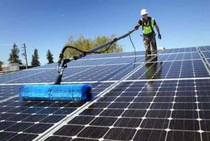 solar epc contractors
