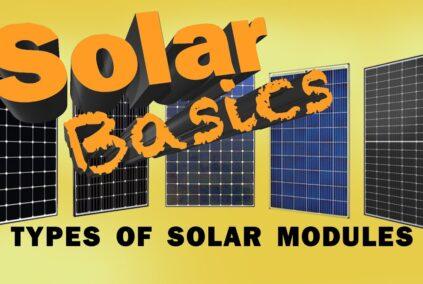 solar panel consultant